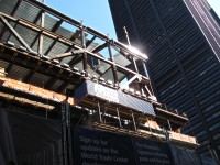 Post image for Reporting tip: if you're new to covering NYC, check out Tribute WTC Visitor Center