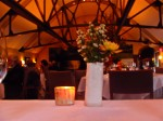 Post image for Blue Hill at Stone Barns is a fantastic dining experience