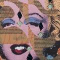 Marilyn Monroe 530