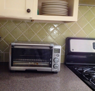 Post image for My favorite kitchen appliance
