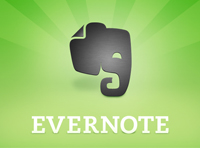 Post image for Why you need Evernote