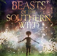 "Post image for 5 reasons why ""Beasts of the Southern Wild"" inspires me as a parent — & daughter"