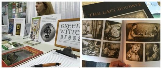 greenwriters