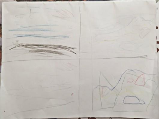 sketch800