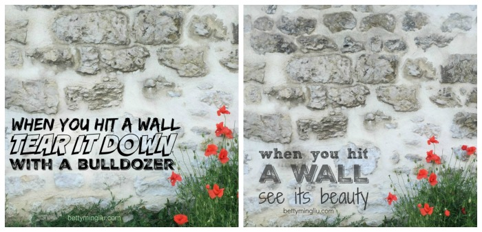 wall memes